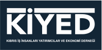 kiyed-logo-2