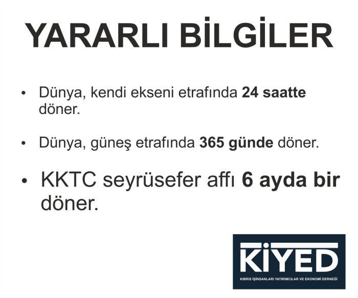 seyrusefer1