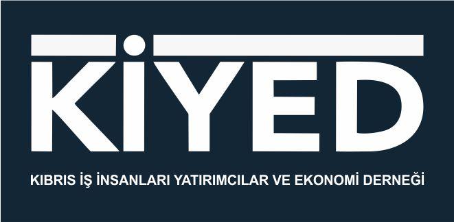 kiyed logo_660